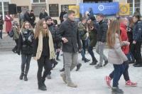 Polonez Maturzystów na Rynku w Opolu 2017 - 7648_polonez2017_2017_048.jpg