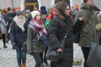 Polonez Maturzystów na Rynku w Opolu 2017 - 7648_polonez2017_2017_056.jpg