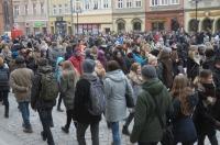 Polonez Maturzystów na Rynku w Opolu 2017 - 7648_polonez2017_2017_058.jpg