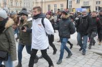 Polonez Maturzystów na Rynku w Opolu 2017 - 7648_polonez2017_2017_064.jpg