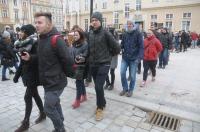 Polonez Maturzystów na Rynku w Opolu 2017 - 7648_polonez2017_2017_065.jpg