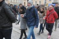 Polonez Maturzystów na Rynku w Opolu 2017 - 7648_polonez2017_2017_066.jpg