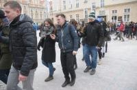 Polonez Maturzystów na Rynku w Opolu 2017 - 7648_polonez2017_2017_068.jpg