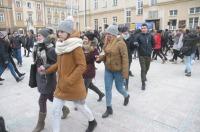Polonez Maturzystów na Rynku w Opolu 2017 - 7648_polonez2017_2017_072.jpg