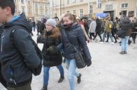 Polonez Maturzystów na Rynku w Opolu 2017 - 7648_polonez2017_2017_074.jpg