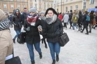 Polonez Maturzystów na Rynku w Opolu 2017 - 7648_polonez2017_2017_076.jpg