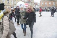 Polonez Maturzystów na Rynku w Opolu 2017 - 7648_polonez2017_2017_080.jpg