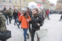 Polonez Maturzystów na Rynku w Opolu 2017 - 7648_polonez2017_2017_081.jpg