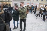 Polonez Maturzystów na Rynku w Opolu 2017 - 7648_polonez2017_2017_084.jpg