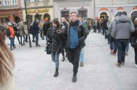 Polonez Maturzystów na Rynku w Opolu 2017 - 7648_polonez2017_2017_088.jpg