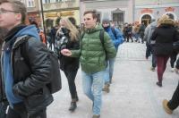 Polonez Maturzystów na Rynku w Opolu 2017 - 7648_polonez2017_2017_089.jpg