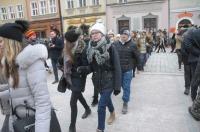 Polonez Maturzystów na Rynku w Opolu 2017 - 7648_polonez2017_2017_093.jpg