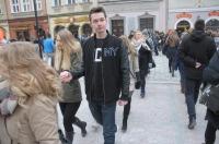 Polonez Maturzystów na Rynku w Opolu 2017 - 7648_polonez2017_2017_102.jpg