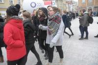 Polonez Maturzystów na Rynku w Opolu 2017 - 7648_polonez2017_2017_105.jpg