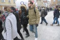 Polonez Maturzystów na Rynku w Opolu 2017 - 7648_polonez2017_2017_106.jpg