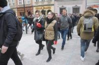 Polonez Maturzystów na Rynku w Opolu 2017 - 7648_polonez2017_2017_108.jpg