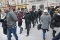 Polonez Maturzystów na Rynku w Opolu 2017 - 7648_polonez2017_2017_109.jpg