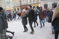 Polonez Maturzystów na Rynku w Opolu 2017 - 7648_polonez2017_2017_110.jpg
