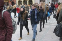 Polonez Maturzystów na Rynku w Opolu 2017 - 7648_polonez2017_2017_111.jpg
