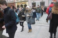 Polonez Maturzystów na Rynku w Opolu 2017 - 7648_polonez2017_2017_120.jpg