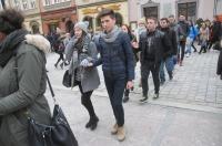 Polonez Maturzystów na Rynku w Opolu 2017 - 7648_polonez2017_2017_124.jpg