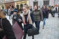 Polonez Maturzystów na Rynku w Opolu 2017 - 7648_polonez2017_2017_133.jpg