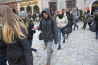Polonez Maturzystów na Rynku w Opolu 2017 - 7648_polonez2017_2017_136.jpg