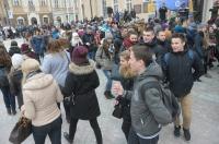 Polonez Maturzystów na Rynku w Opolu 2017 - 7648_polonez2017_2017_146.jpg