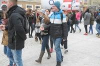 Polonez Maturzystów na Rynku w Opolu 2017 - 7648_polonez2017_2017_148.jpg