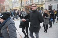 Polonez Maturzystów na Rynku w Opolu 2017 - 7648_polonez2017_2017_163.jpg