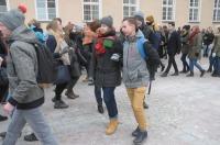 Polonez Maturzystów na Rynku w Opolu 2017 - 7648_polonez2017_2017_174.jpg