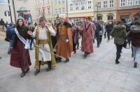 Polonez Maturzystów na Rynku w Opolu 2017 - 7648_polonez2017_2017_177.jpg