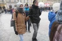 Polonez Maturzystów na Rynku w Opolu 2017 - 7648_polonez2017_2017_182.jpg