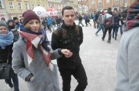 Polonez Maturzystów na Rynku w Opolu 2017 - 7648_polonez2017_2017_185.jpg