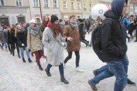 Polonez Maturzystów na Rynku w Opolu 2017 - 7648_polonez2017_2017_188.jpg