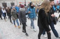 Polonez Maturzystów na Rynku w Opolu 2017 - 7648_polonez2017_2017_190.jpg