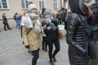 Polonez Maturzystów na Rynku w Opolu 2017 - 7648_polonez2017_2017_198.jpg