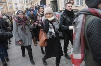 Polonez Maturzystów na Rynku w Opolu 2017 - 7648_polonez2017_2017_207.jpg
