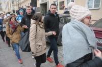 Polonez Maturzystów na Rynku w Opolu 2017 - 7648_polonez2017_2017_211.jpg