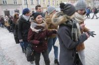 Polonez Maturzystów na Rynku w Opolu 2017 - 7648_polonez2017_2017_218.jpg