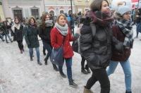 Polonez Maturzystów na Rynku w Opolu 2017 - 7648_polonez2017_2017_224.jpg
