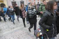 Polonez Maturzystów na Rynku w Opolu 2017 - 7648_polonez2017_2017_229.jpg