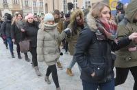Polonez Maturzystów na Rynku w Opolu 2017 - 7648_polonez2017_2017_241.jpg