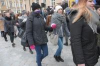 Polonez Maturzystów na Rynku w Opolu 2017 - 7648_polonez2017_2017_243.jpg