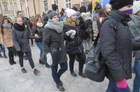 Polonez Maturzystów na Rynku w Opolu 2017 - 7648_polonez2017_2017_244.jpg