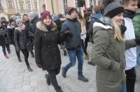 Polonez Maturzystów na Rynku w Opolu 2017 - 7648_polonez2017_2017_250.jpg