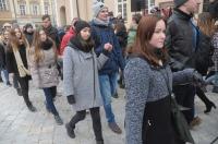 Polonez Maturzystów na Rynku w Opolu 2017 - 7648_polonez2017_2017_254.jpg