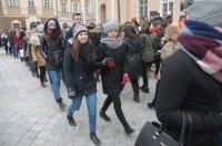 Polonez Maturzystów na Rynku w Opolu 2017 - 7648_polonez2017_2017_266.jpg