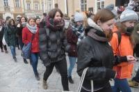 Polonez Maturzystów na Rynku w Opolu 2017 - 7648_polonez2017_2017_271.jpg