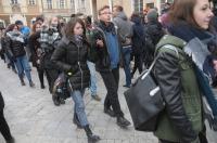 Polonez Maturzystów na Rynku w Opolu 2017 - 7648_polonez2017_2017_278.jpg